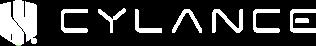 Cyber partners logos