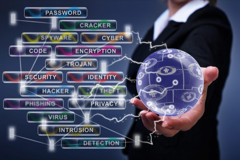 CyberPartnersShortCourse